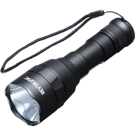 flashlight led 10 best cree led flashlights that are bright and rugged