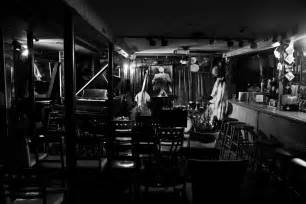 jazz bar www pixshark images galleries with a