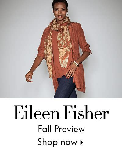 Fisher Mba Fall Preview Days by Eileen Fisher Classic Collection At Neiman