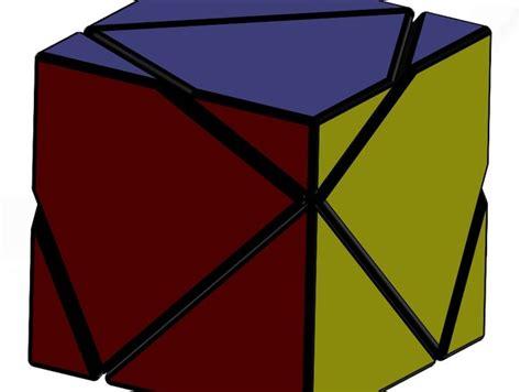 tutorial rubik axis gallery 2x2 rubiks cube online game best games resource