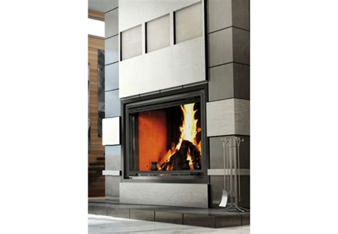 Valcourt Fireplaces by Valcourt Frontenac Fp11 Friendly Firesfriendly Fires