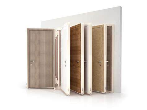 vendita porte interne vendita porte interne in legno bergamo