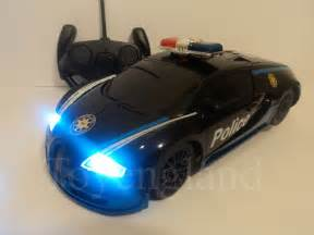 Remote Cars Bugatti Veyron Bugatti Radio Remote Car Rc Car Lights New