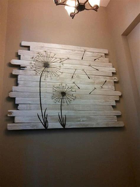 best 25 japanese wall art ideas on pinterest bamboo best 25 diy wall art ideas on pinterest diy art diy wall