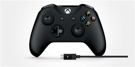 black xbox one controller new xbox one accessories announced coming this fall