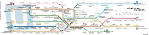 U Bahn Plan München Englischer Garten by Fahr In M 252 Nchen Bilder News Infos Aus Dem Web