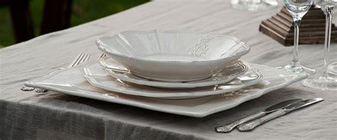 piatti da cucina moderni beautiful piatti da cucina moderni gallery home interior