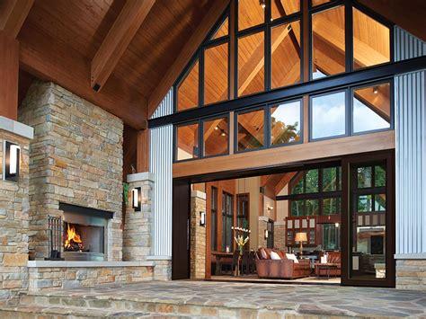 white metal patio door integrity exterior glass doors pocket or sliding panel doors marvin