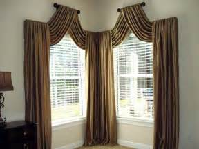 Pictures Of Window Treatments by Door Amp Windows Picture Window Treatment As The Solution
