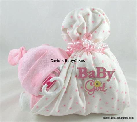 Baby Shower Babies by Stork Bundle Baby Sleeping Baby Baby