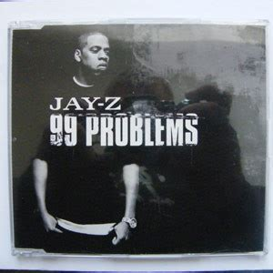 Similiar jay z cd release date keywords jay z 99 problems cd at discogs malvernweather Image collections