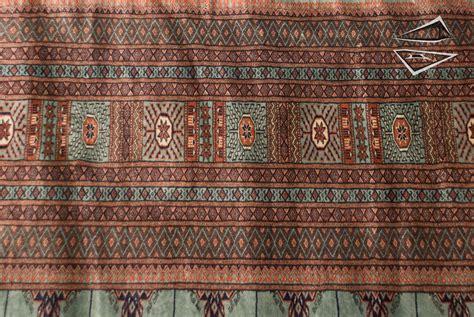 8x11 rug bokhara rug 8 x 11