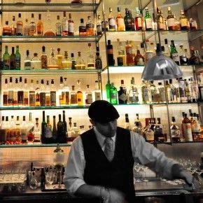 top bar songs right now 10 best restaurants bars images on pinterest