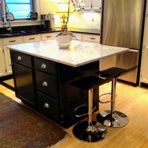 luxury kitchen island table with granite top gl kitchen