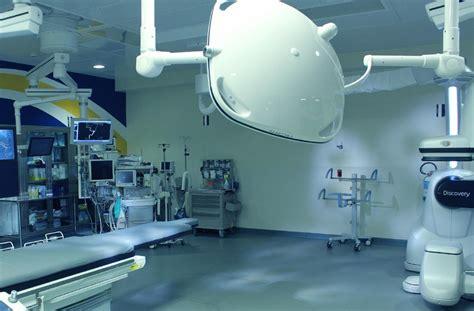 operating room equipment hybrid or news hybrid operating rooms hybrid cath labs