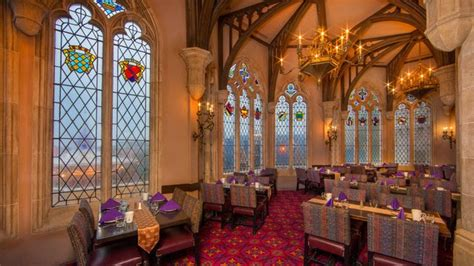 cinderella s royal table reservations fahrenheit 350 176