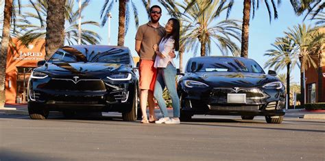 airbnb for cars turo the airbnb for cars offered a couple 500 to list
