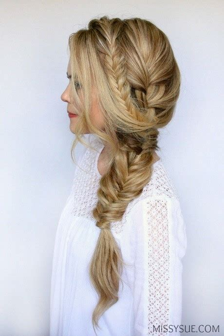 braid lol it s a simple way to do 2 french braids on thick medium easiest way to braid hair