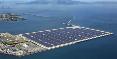 6in1 Robot Solarcell Panel Surya Tenaga Matahari Solar Cell placas flotantes convertir 237 an los mares y lagos en fuente