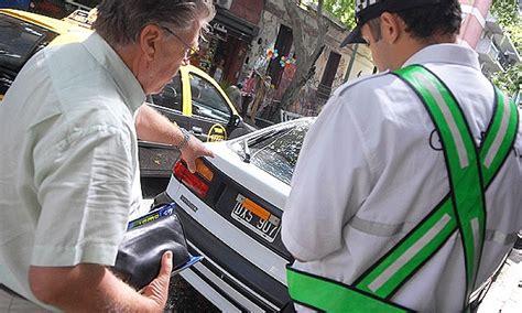 fotomultas estado de mexico consulta consulta de fotomultas del estado de mexico