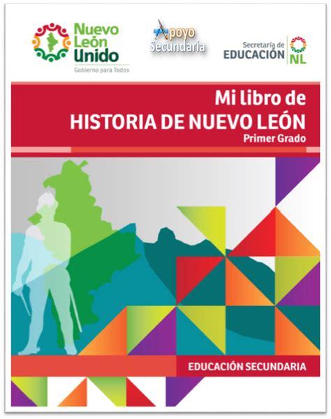 libro de historia 2 grado de secundaria 2016 libro de historia 2 de secundaria 2016 libros de