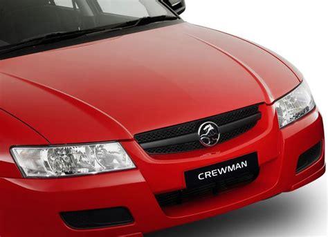 holden crewman problems holden crewman problems auto cars