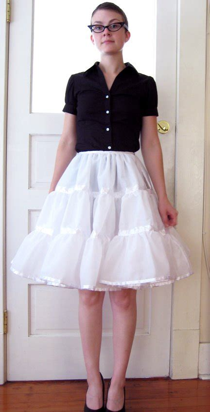 petticoat dresses for boys boys wearing petticoat dress pictures to pin on pinterest