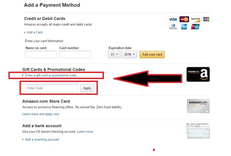 amazon voucher code amazon promotional codes ivouchercodes ph