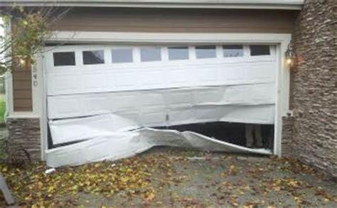 Garage Door Repair Dc Emergency Garage Door Repair For Maryland And Dc
