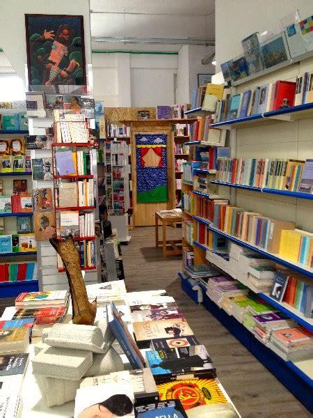 librerie a cagliari libreria piazza repubblica a cagliari verso il giudizio