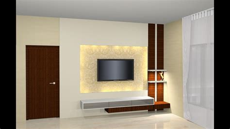 Top 50 Modern TV Cabinet 2017(AS Royal Decor)   YouTube