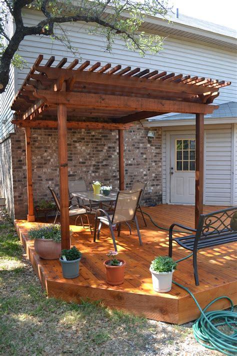spa pergola ideas inspiring landscaping ideas small yard tub for backyard feminine arizona and on a loversiq
