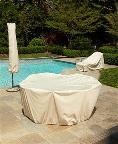 macys outdoor furniture covers treasure garden outdoor patio furniture covers furniture