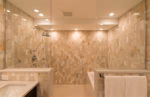 Elegant Bathroom Ideas elegant master bathroom ideas tile showcase