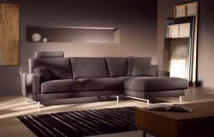 Home Interior Furniture by Interior Design Modern Living Room Furniture Style