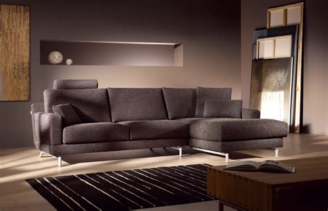 Living Room Furniture Styles Interior Design Modern Living Room Furniture Style