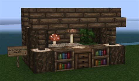 minecraft interior design furnishing tips home interior minecraft project