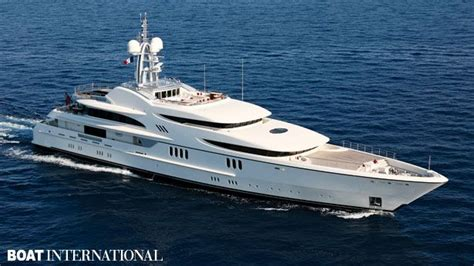 biggest privately owned boat in the world 17 best images about yachting sailing on pinterest