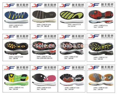 types of sports shoes 28 images soft max sport shoes