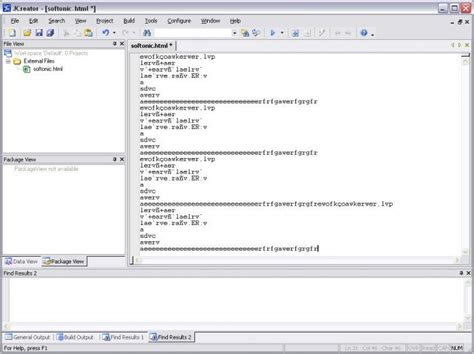 download java creator full version jcreator download