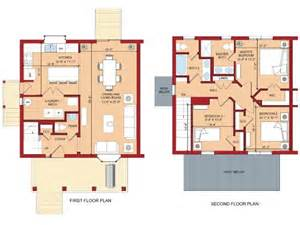 3 Bedrooms Duplex House Design Duplex Plans 3 Bedroom