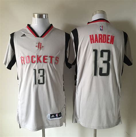 harden new year jersey houston rockets black jersey 2015