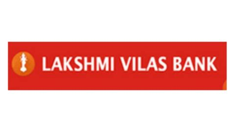 lakshmi vilash bank lakshmi vilas bank launches lvb mobile app