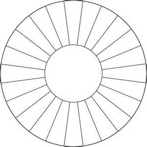Wheel Of Template by 1510 X 1510 Wheel Template By Wheelgenius On Deviantart
