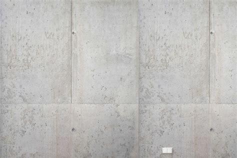 Architects Paper Fototapete «Sichtbeton» 470126