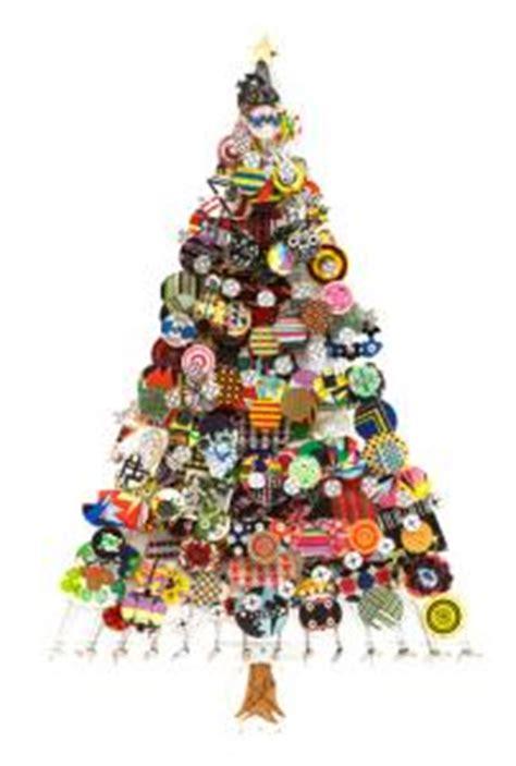 Cenas De Navidad Originales #7: Col_2981.jpg