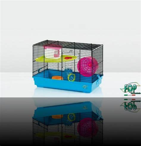 vendita gabbie vendita gabbie per uccelli 28 images gabbie uccelli