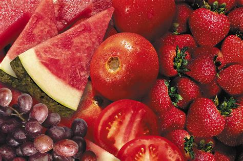 vegetables e fruits count colors not calories a guide to fruits and veggies