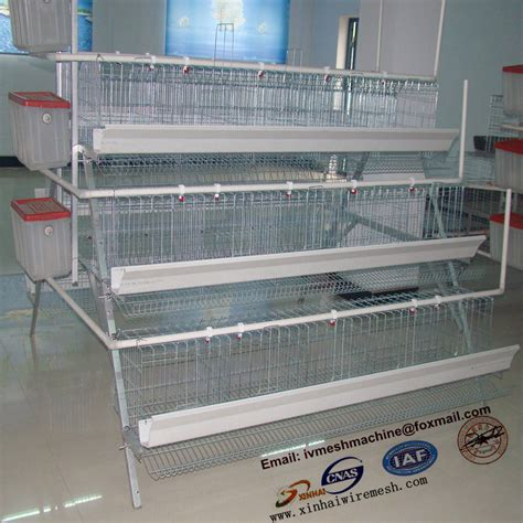 gabbie per allevamento canarini usate gabbie usate per canarini all ingrosso acquista i