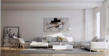 Living Room Wall Painting Ideas Large Wall For Living Rooms Ideas Inspiration